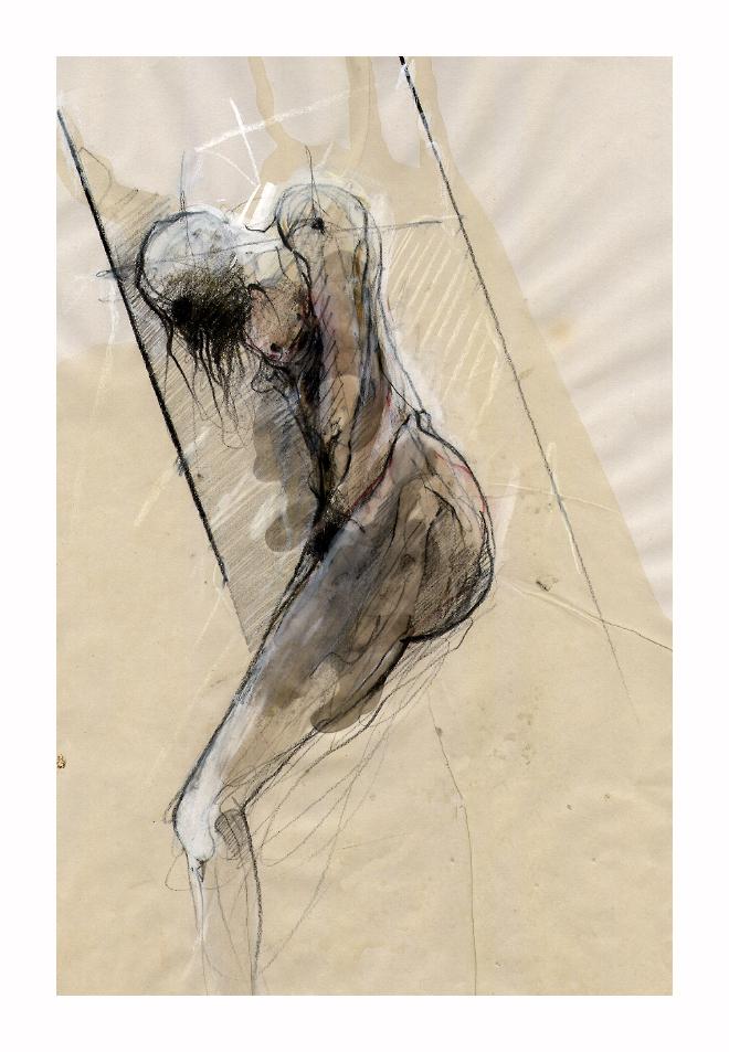zeichnung-figur-1